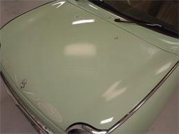 Picture of '91 Figaro - JL5U