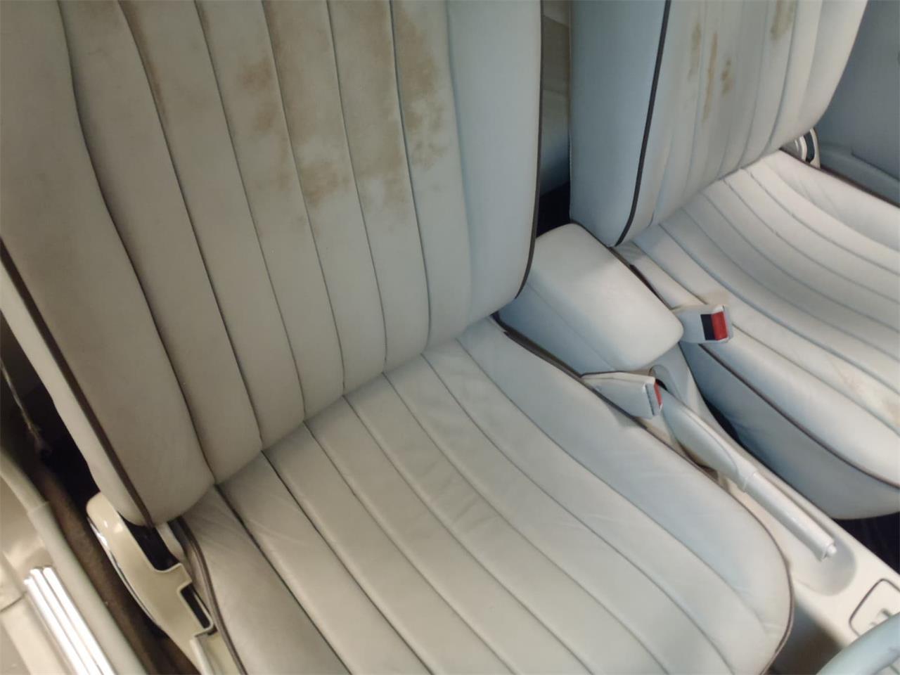 Large Picture of '91 Figaro - JL5V