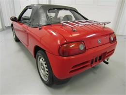 Picture of 1991 Beat Offered by Duncan Imports & Classic Cars - JL5X