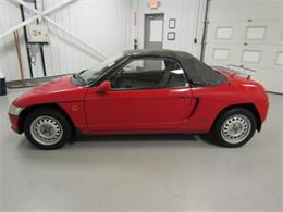 Picture of 1991 Beat - $4,999.00 - JL5X