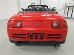 Picture of '91 Honda Beat located in Christiansburg Virginia - $4,999.00 Offered by Duncan Imports & Classic Cars - JL5X