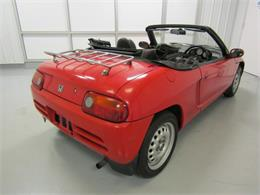 Picture of '91 Honda Beat - JL5X