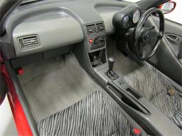 Picture of 1991 Honda Beat located in Christiansburg Virginia - JL5X