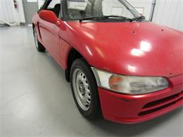 Picture of 1991 Honda Beat located in Christiansburg Virginia - $4,999.00 Offered by Duncan Imports & Classic Cars - JL5X