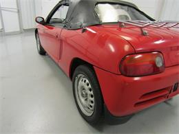 Picture of '91 Honda Beat - $4,999.00 Offered by Duncan Imports & Classic Cars - JL5X