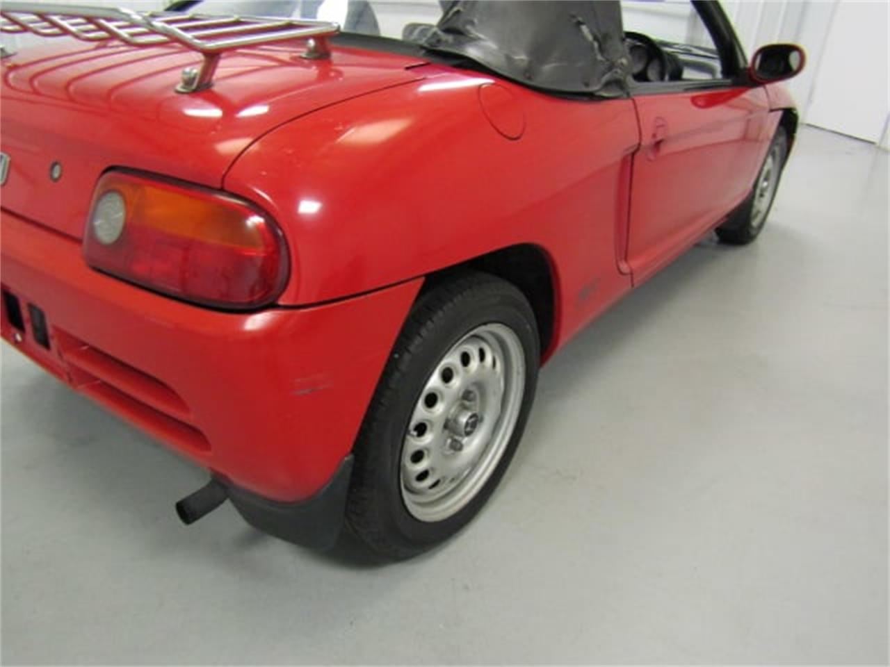 Large Picture of 1991 Honda Beat - $4,999.00 Offered by Duncan Imports & Classic Cars - JL5X