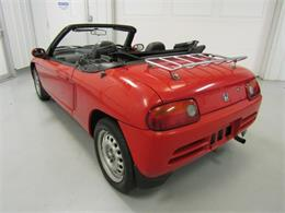 Picture of 1991 Honda Beat Offered by Duncan Imports & Classic Cars - JL5X
