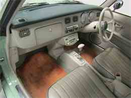 Picture of '91 Figaro - JL61