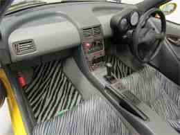 Picture of '91 Honda Beat - JL63