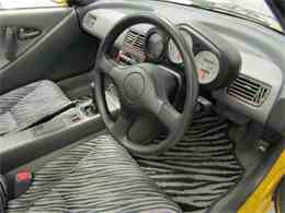 Picture of 1991 Honda Beat located in Christiansburg Virginia Offered by Duncan Imports & Classic Cars - JL63