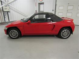 Picture of '91 Beat - JL65