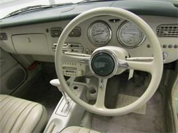Picture of 1991 Figaro located in Virginia - JL6C