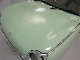 Picture of 1991 Nissan Figaro located in Christiansburg Virginia - $9,993.00 - JL6C