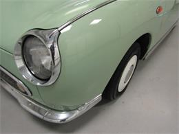 Picture of 1991 Figaro - $9,993.00 Offered by Duncan Imports & Classic Cars - JL6C