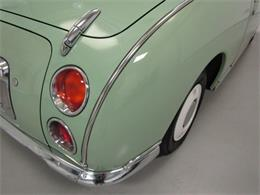 Picture of 1991 Figaro located in Virginia Offered by Duncan Imports & Classic Cars - JL6C