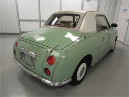 Picture of '91 Figaro - JL6C