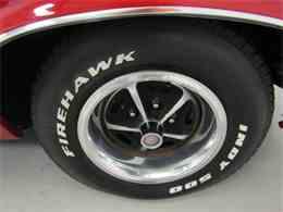 Picture of '70 Cutlass - JL6D