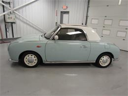 Picture of '91 Figaro - JL6H