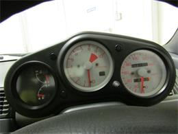 Picture of '91 Beat - JL6I