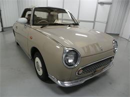 Picture of '91 Figaro located in Virginia - $5,970.00 - JL6J