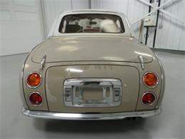 Picture of 1991 Figaro - $5,970.00 Offered by Duncan Imports & Classic Cars - JL6J