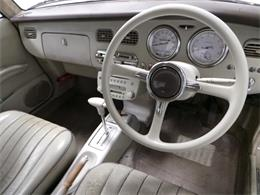 Picture of 1991 Figaro located in Christiansburg Virginia - $5,970.00 Offered by Duncan Imports & Classic Cars - JL6J