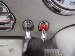 Picture of 1991 Nissan Figaro located in Christiansburg Virginia Offered by Duncan Imports & Classic Cars - JL6J