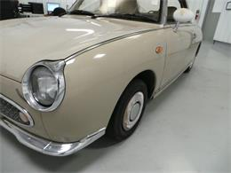 Picture of '91 Figaro located in Christiansburg Virginia - $5,970.00 - JL6J