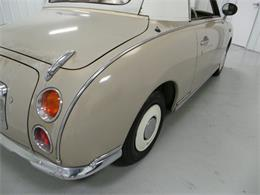 Picture of 1991 Figaro - JL6J