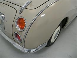 Picture of 1991 Nissan Figaro located in Christiansburg Virginia - JL6J