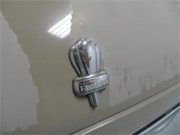 Picture of '91 Nissan Figaro located in Christiansburg Virginia - $5,970.00 Offered by Duncan Imports & Classic Cars - JL6J