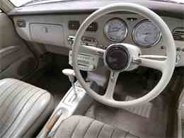 Picture of '91 Figaro - JL6J
