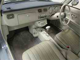 Picture of '91 Figaro - JL6L