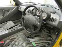 Picture of 1991 Beat located in Virginia - $9,992.00 Offered by Duncan Imports & Classic Cars - JL6O