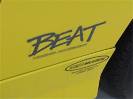 Picture of '91 Beat - JL6P