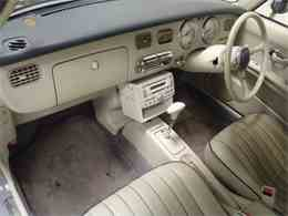 Picture of '91 Figaro - JL6T