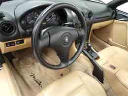 Picture of '99 Miata - JL6X