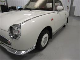 Picture of '91 Figaro - JL70
