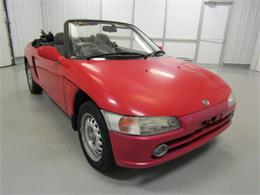 Picture of 1991 Beat located in Christiansburg Virginia - $5,990.00 Offered by Duncan Imports & Classic Cars - JL71