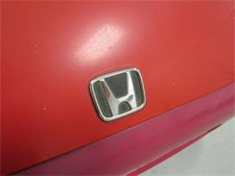 Picture of 1991 Beat - $5,990.00 Offered by Duncan Imports & Classic Cars - JL71