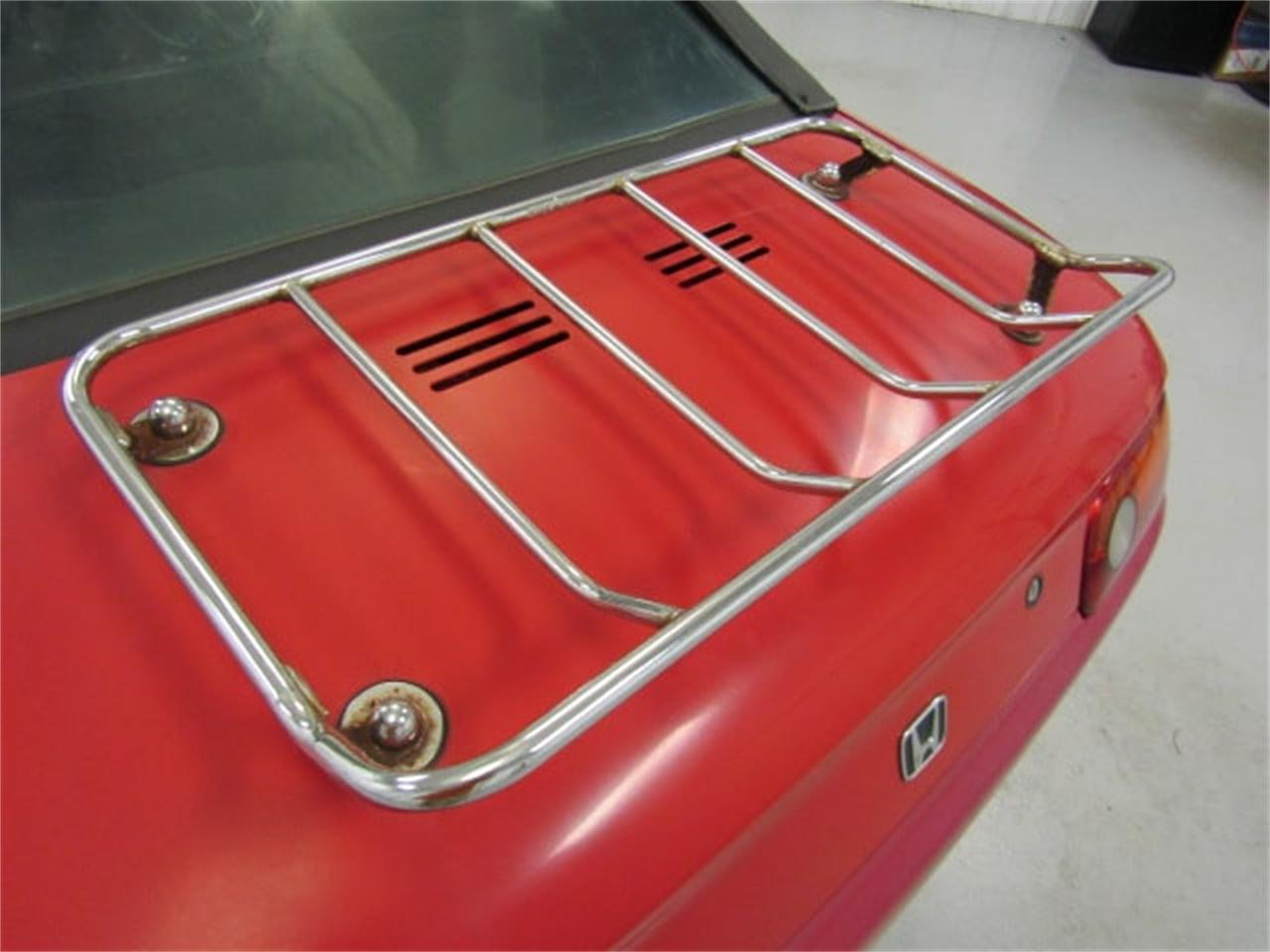 Large Picture of 1991 Beat located in Virginia - $5,990.00 Offered by Duncan Imports & Classic Cars - JL71