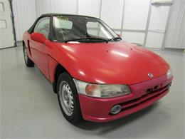 Picture of 1991 Honda Beat located in Virginia - $5,990.00 Offered by Duncan Imports & Classic Cars - JL71