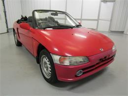 Picture of '91 Honda Beat - $5,990.00 - JL71