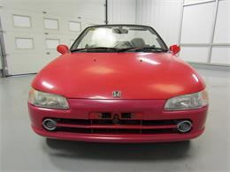 Picture of '91 Honda Beat located in Virginia - JL71