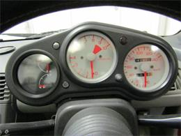 Picture of 1991 Honda Beat Offered by Duncan Imports & Classic Cars - JL71