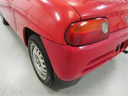 Picture of '91 Beat Offered by Duncan Imports & Classic Cars - JL71