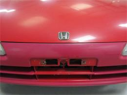 Picture of 1991 Beat located in Virginia Offered by Duncan Imports & Classic Cars - JL71