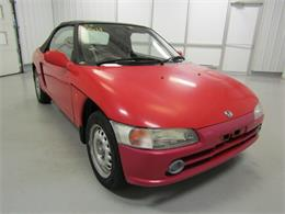 Picture of '91 Honda Beat Offered by Duncan Imports & Classic Cars - JL71