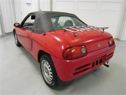 Picture of '91 Beat located in Virginia - $5,990.00 Offered by Duncan Imports & Classic Cars - JL71