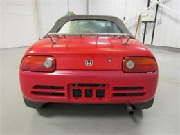 Picture of 1991 Honda Beat located in Virginia Offered by Duncan Imports & Classic Cars - JL71